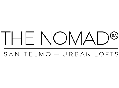 The Nomad BA | Argentina